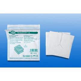 NOBATOP®-steril S, à 2
