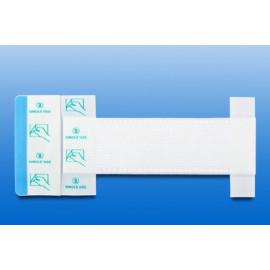RUDAFILM® Dialysekathetertasche