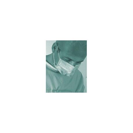 Surgery | NOBAMED Paul Danz AG