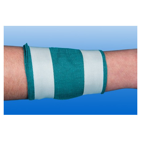 Orthopaedic Technology | NOBAMED Paul Danz AG