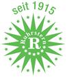 Logo_Ruhrstern