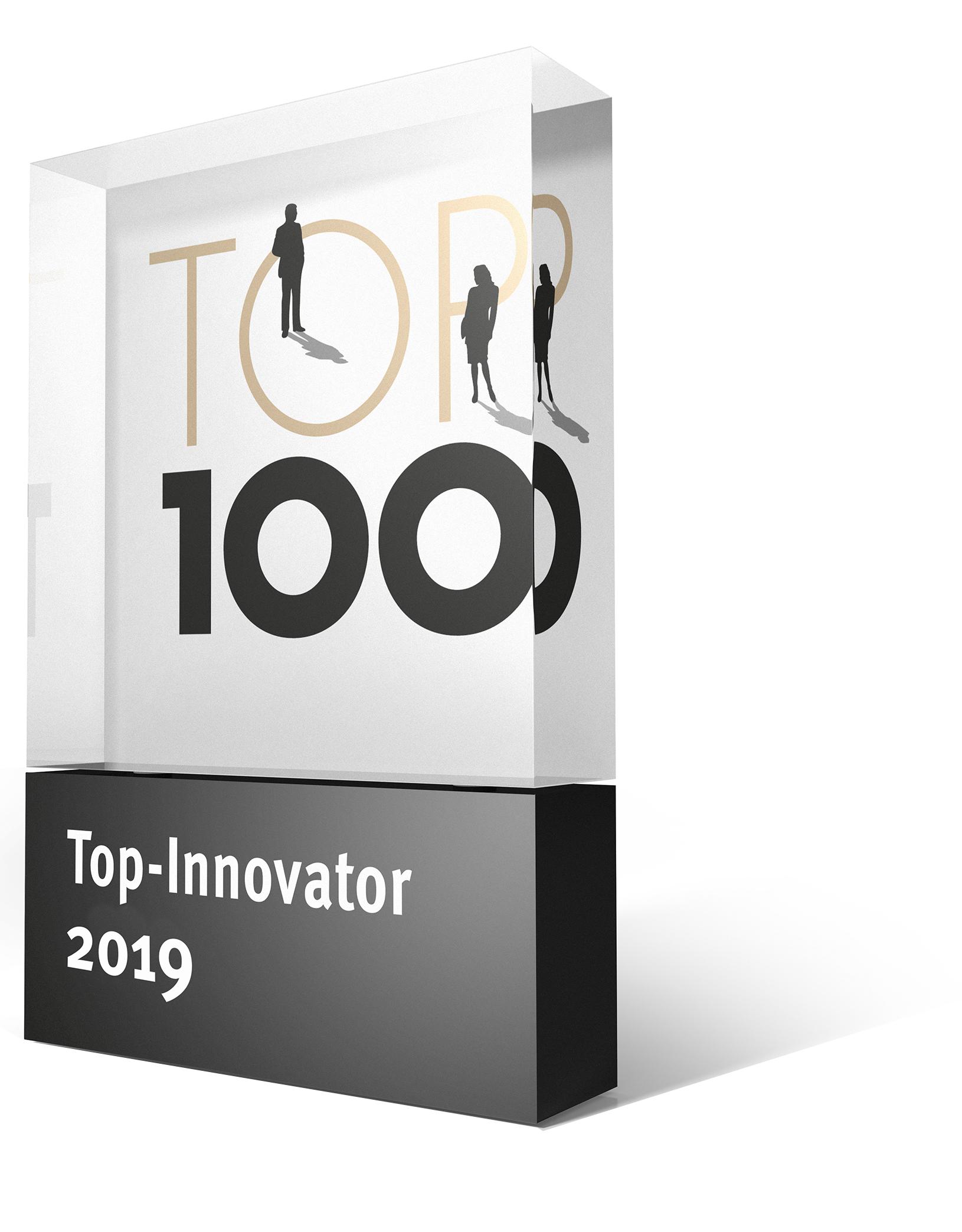 TOP 100 Trophäe.jpg