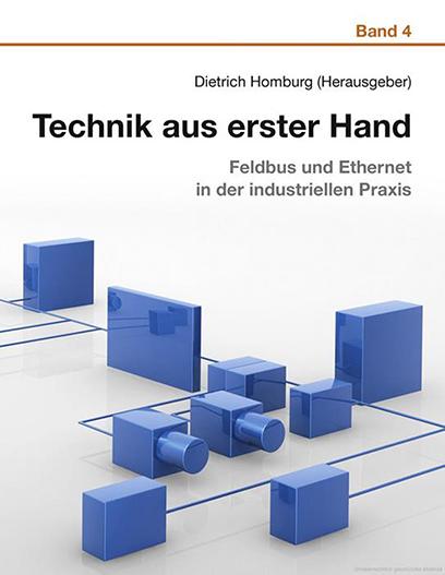 Technik aus erster Hand.png