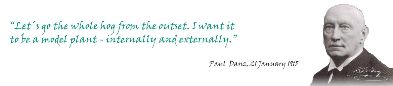 Zitat Paul Danz 2.png