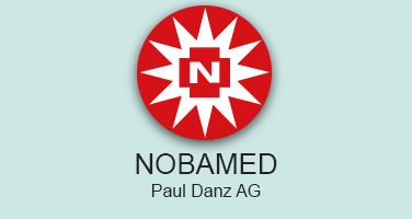 NOBAMED