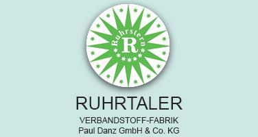 Ruhrtaler